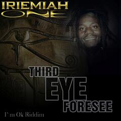 Third Eye Foresee