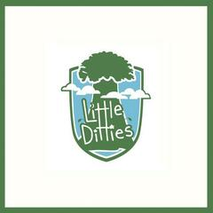 The Little Ditties