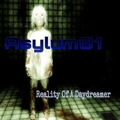 Reality of a Daydreamer - Single