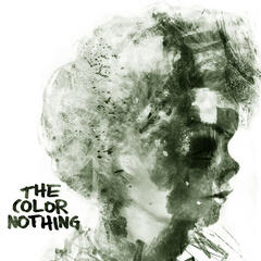 The Color Nothing - EP