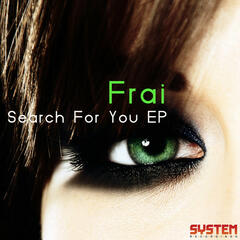 Search For You EP