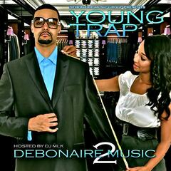 Debonaire Music 2