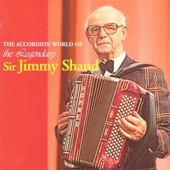 The Legendary Sir Jimmy Shand