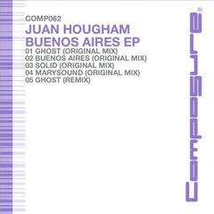 Buenos  Aries EP