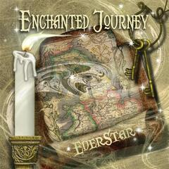 Enchanted Journey - Music Inspired by the Lord of the Rings