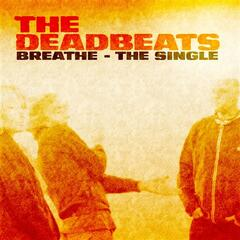 Breathe - The Single