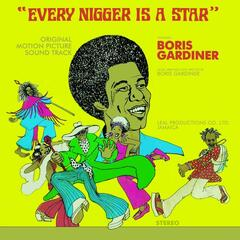 Every Nigger Is A Star