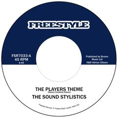The Players Theme