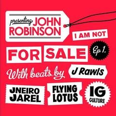 I Am Not For Sale Ep 1