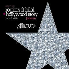 Hollywood Story (Remixes)