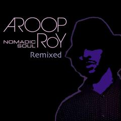 Nomadic Soul Remixed