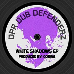 White Shadow Ep