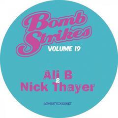Bombstrikes Vol 19