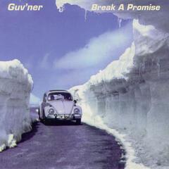 Break a Promise