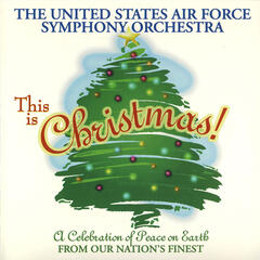 A Celebration of Peace on Earth from Our Nation's Finest