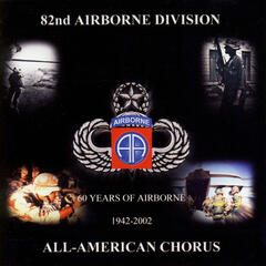 60 Years of Airborne