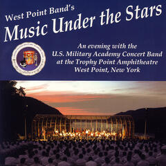 West Point Band's Music Under the Stars