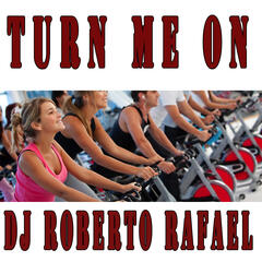 Turn Me On (Cardio Workout Tribute to David Guetta & Nicki Minaj)