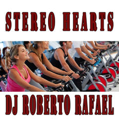 Stereo Heart (Cardio Workout Tribute to Gym Class Heroes & Adam Levine)