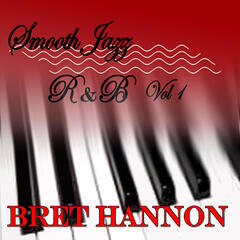 Smooth Jazz R&B vol. 1