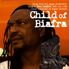 Child Of Biafra