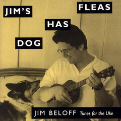 Jim's Dog Has Fleas