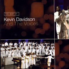 The Best of Kevin Davidson And The Voices