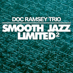 Smooth Jazz Limited 2