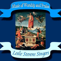 Music of Worship and Praise