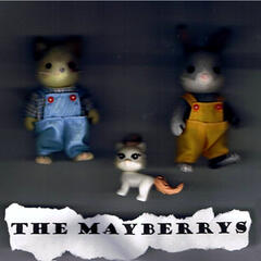 The Mayberrys