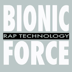 Rap Technology