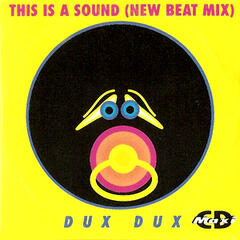 This is a Sound (Acid Dance Mix)