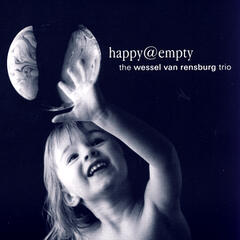 happy@empty