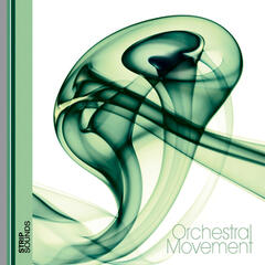 Orchestral Movement