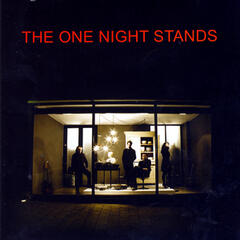 The One Night Stands