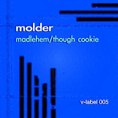 Madlehem Though Cookie