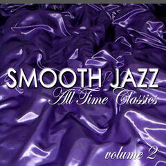 Smooth Jazz  All Time Classics vol. 2