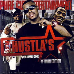 Volume 1 (H-Town Edition)