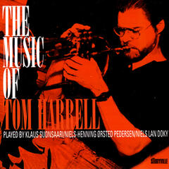 The Music Of Tom Harrell