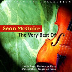 The Very Best Of Sean McGuire