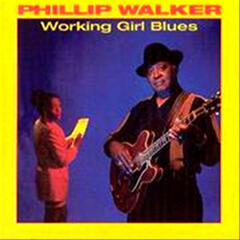 Working Girl Blues
