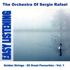 Golden Strings - 50 Great Favourites - Vol. 1