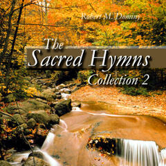 The Sacred Hymns Collection 2