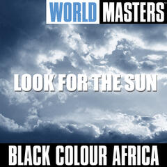 World Masters:Look For The Sun