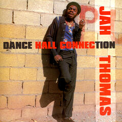 Dance Hall Connection