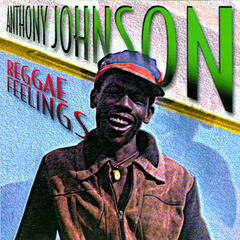 Reggae Feelings