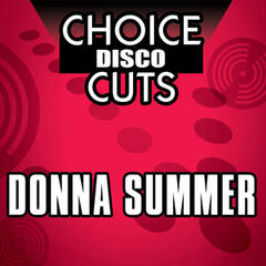 Choice Disco Cuts