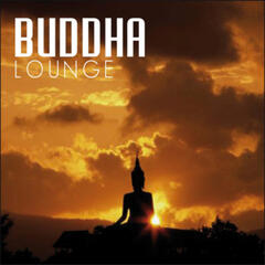 The Buddha Lounge: Ethnic Grooves & Voices