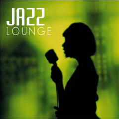 The Jazz Lounge: Ambient Jazzy Grooves