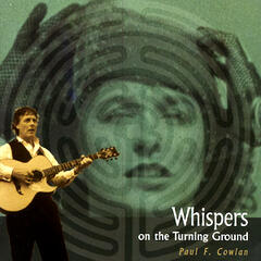 Whispers On The Turning Ground